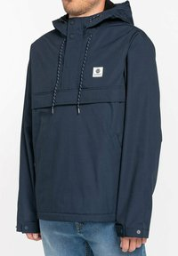 Element - Windbreaker - eclipse navy - 2