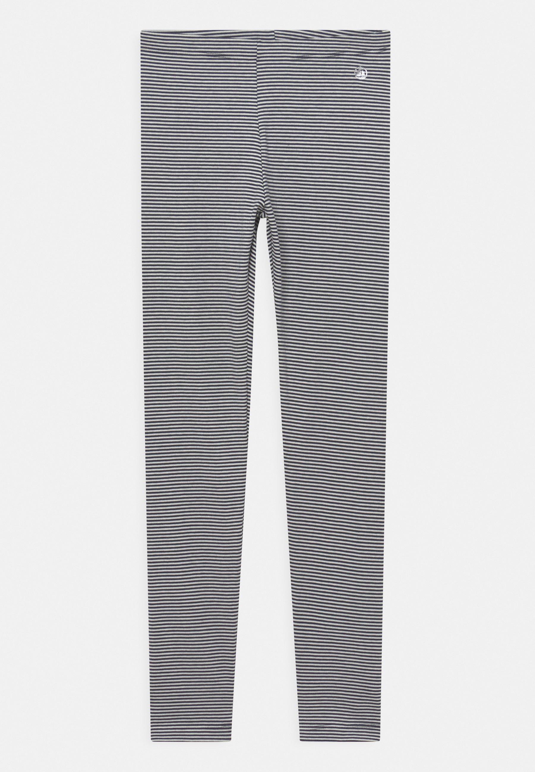 Kids TIVOLI - Leggings - Trousers