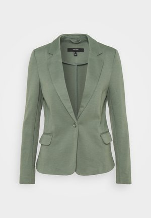 VMJULIA - Blazer - laurel wreath