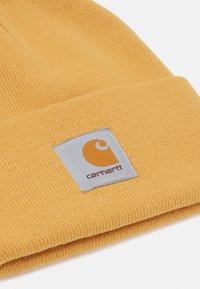 Carhartt WIP - WATCH HAT UNISEX - Beanie - winter sun - 2