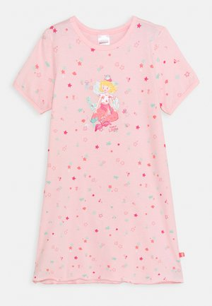 KIDS LILLIFEE  - Nightie - rosa