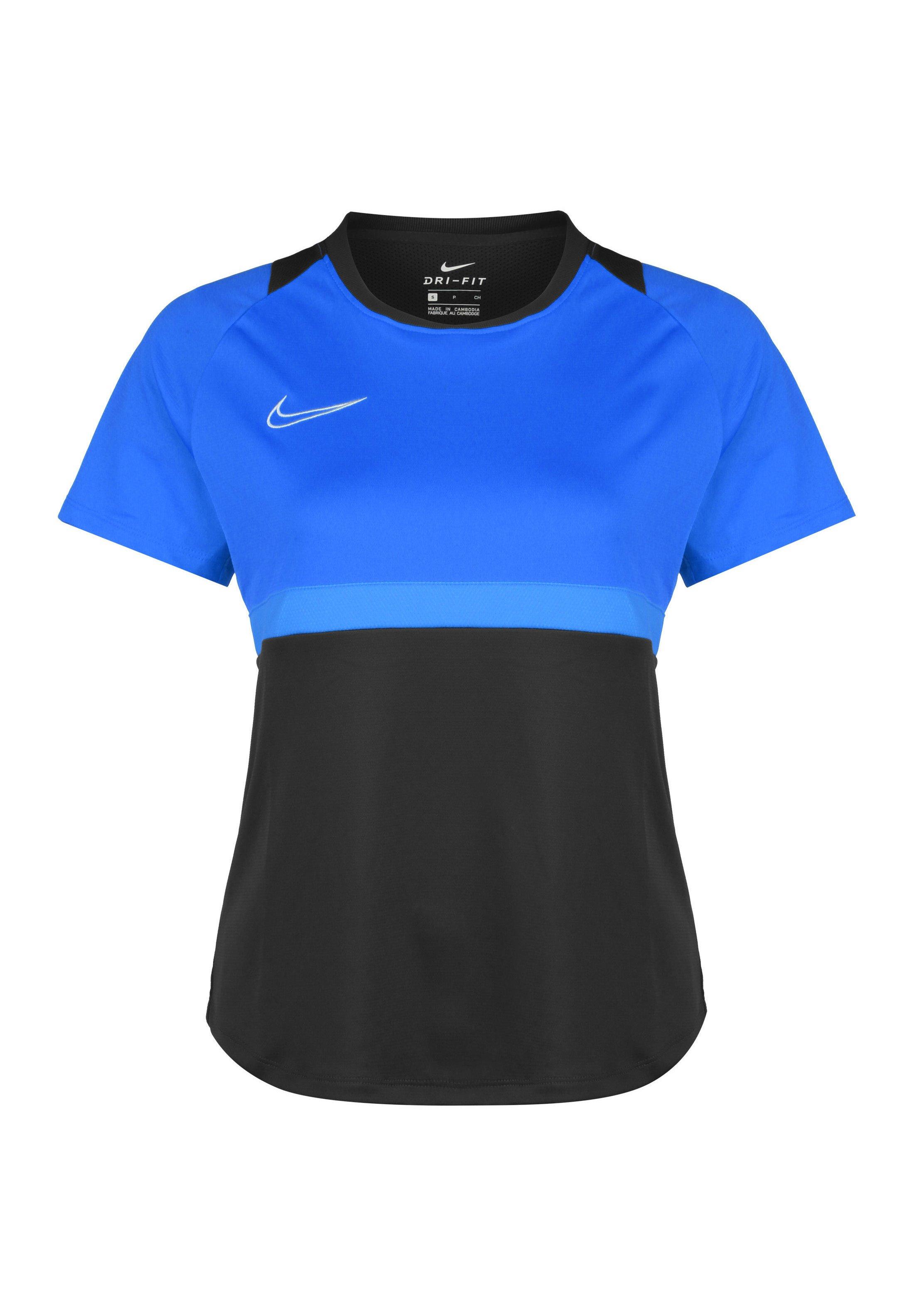 Damen DRY - T-Shirt print