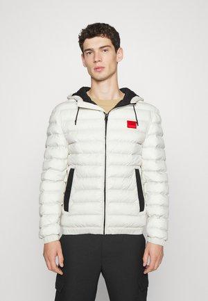 BALIN - Light jacket - natural
