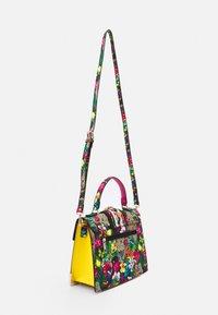ALDO - BARO - Handbag - bright multi - 1