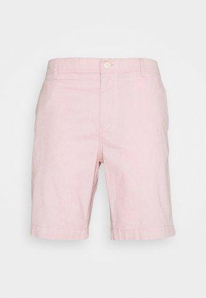 SLHISAC - Shorts - mellow rose