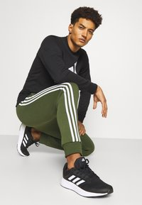 adidas Performance - PANT - Trainingsbroek - wilpin - 3