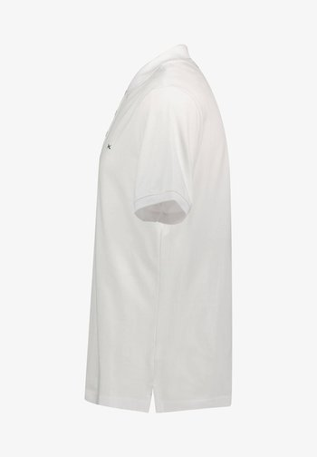 STYLE PETE - Polo shirt - weiss (10)