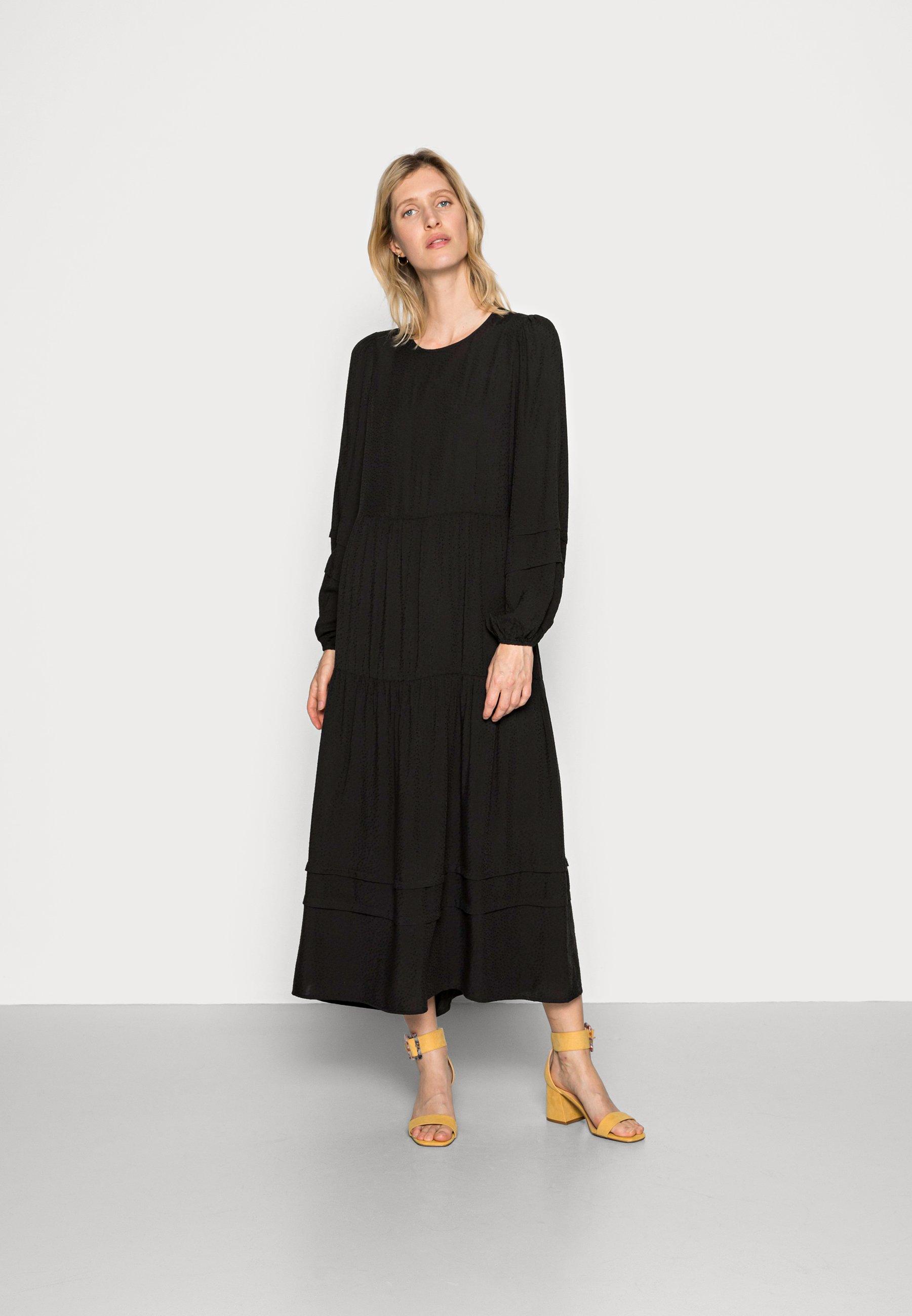 Donna CELESTA AILI DRESS - Vestito estivo
