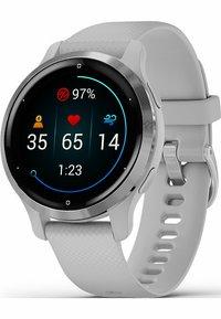 Garmin - Smartwatch - grau - 10