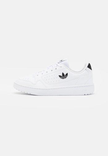 NY 90 UNISEX - Sneakers basse - footwear white/core black