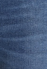 Topshop Petite - JAMIE - Jeans Skinny Fit - mid denim - 2