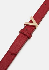 Valentino by Mario Valentino - FOREVER - Belt - rosso - 2