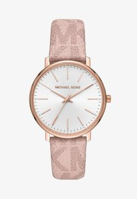 Michael Kors - PYPER - Watch - pink - 1