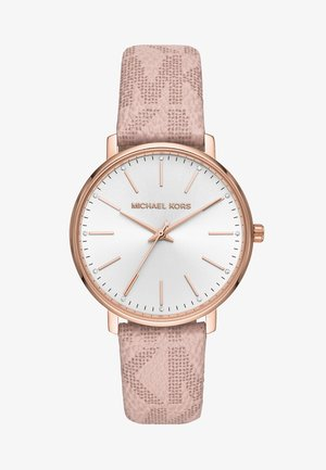 PYPER - Watch - pink