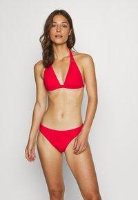 O'Neill - MARIA CRUZ SET - Bikinier - redcoat - 1