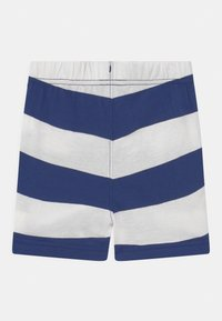 GAP - Shorts - night - 1