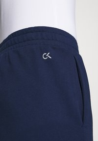 Calvin Klein Performance - Jogginghose - blue - 3
