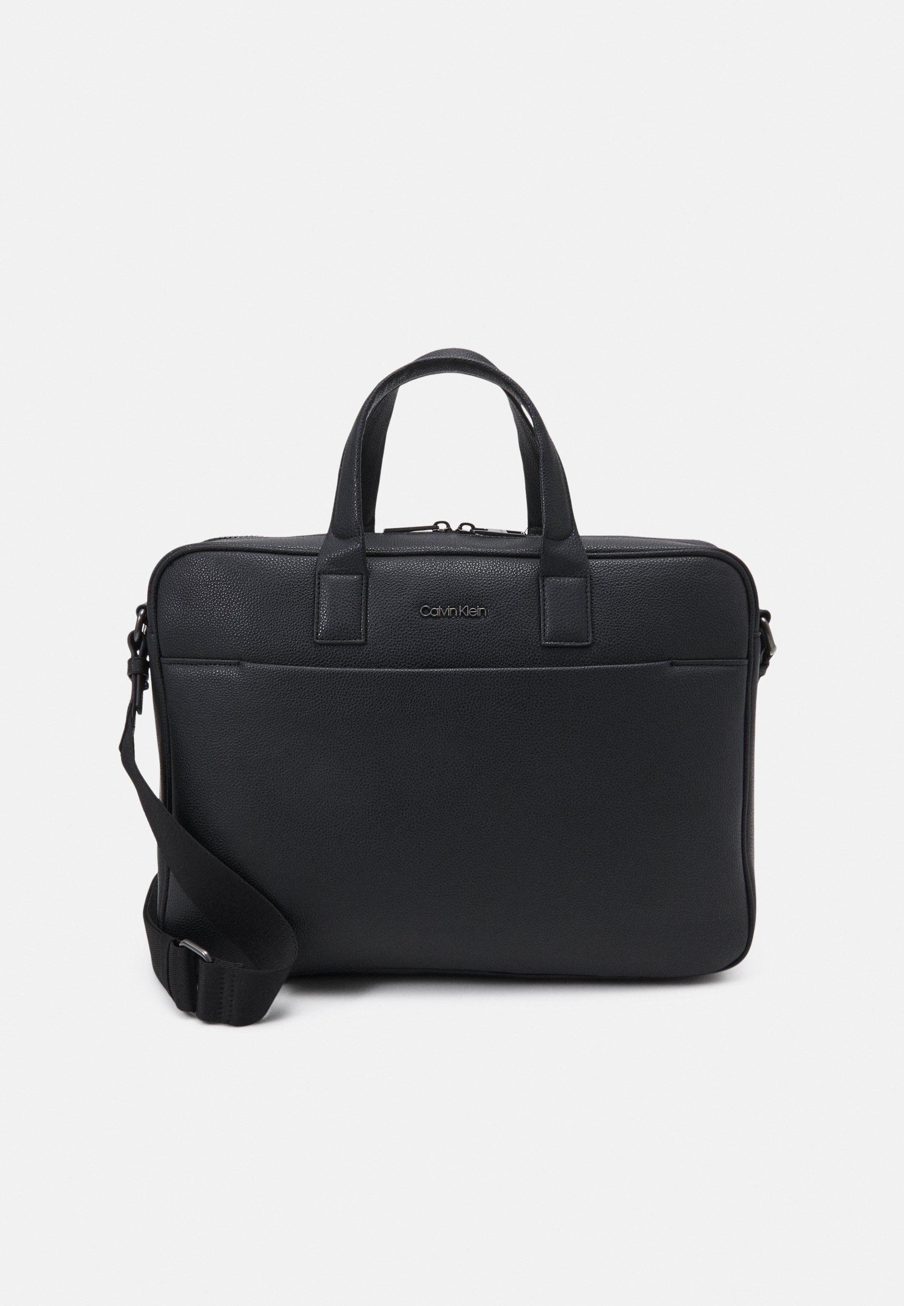 Men LAPTOP BAG - Laptop bag