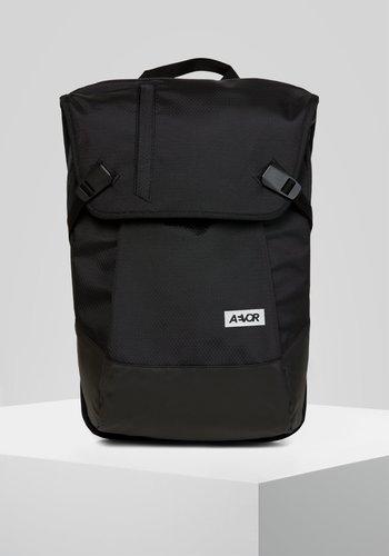 DAYPACK PROOF - Rucksack - black