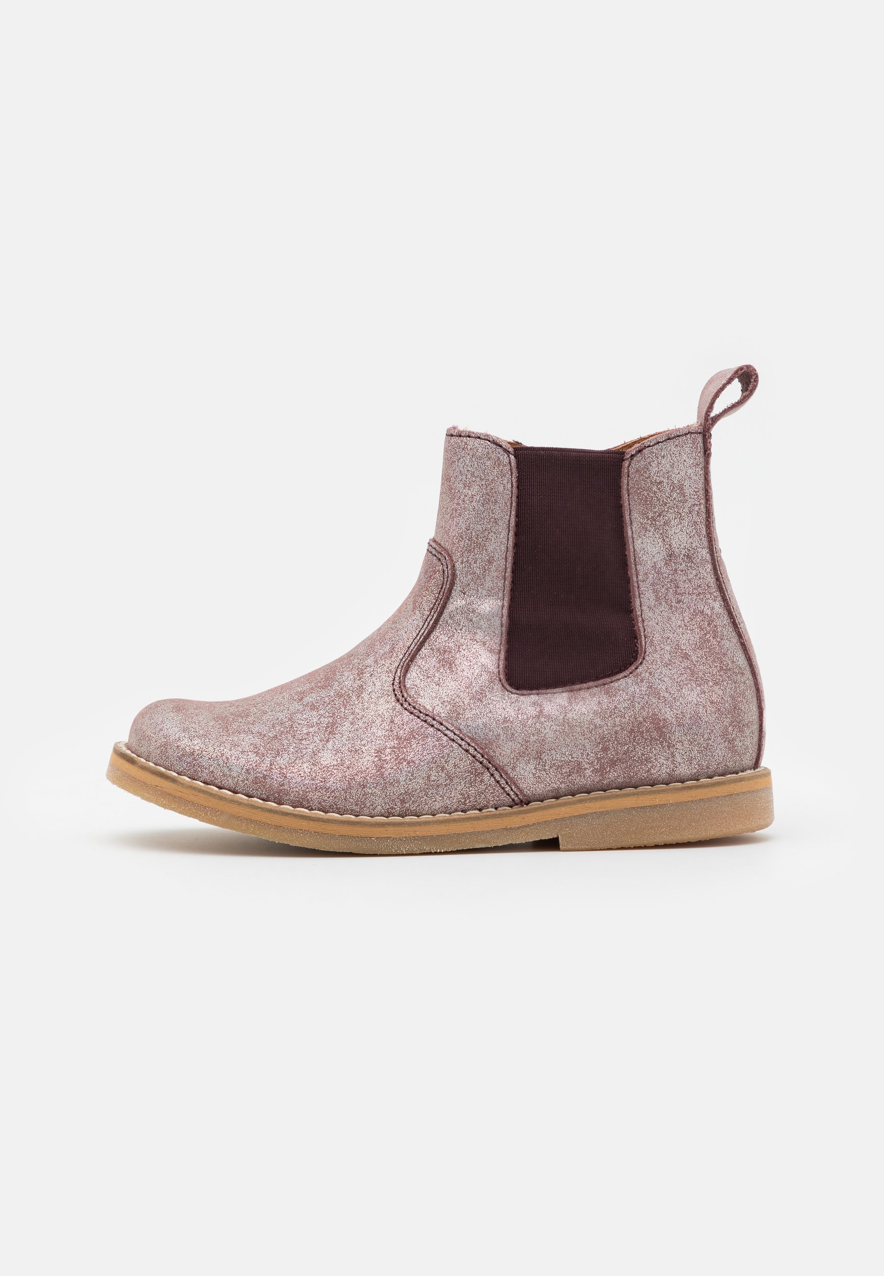Kids CHELYS - Classic ankle boots