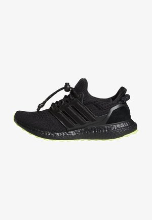 IVP ULTRABOOST OG SHOES - Trainers - black