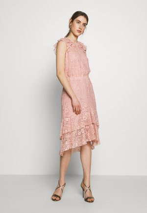 NIVI - Cocktailkleid/festliches Kleid - pale pink
