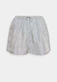 American Vintage - TAINEY - Shorts - white - 3