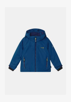 RUSTY UNISEX - Winter jacket - bay