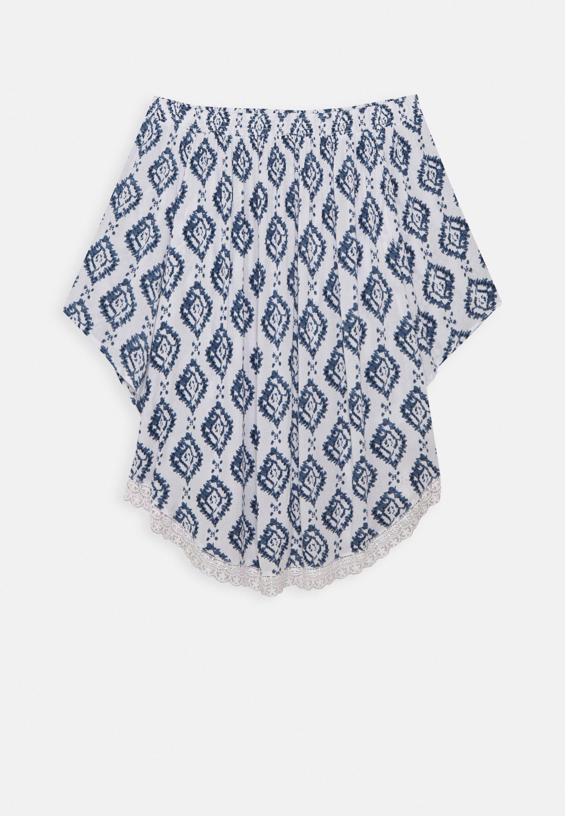 Women TUNIC - Beach accessory