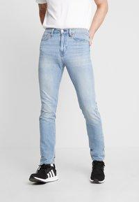 Levi's® - 510™ SKINNY FIT - Jeans Skinny Fit - nurse warp cool - 0