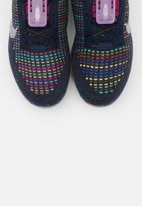 Nike Sportswear - AIR MAX VAPORMAX  - Zapatillas - deep royal blue - 5