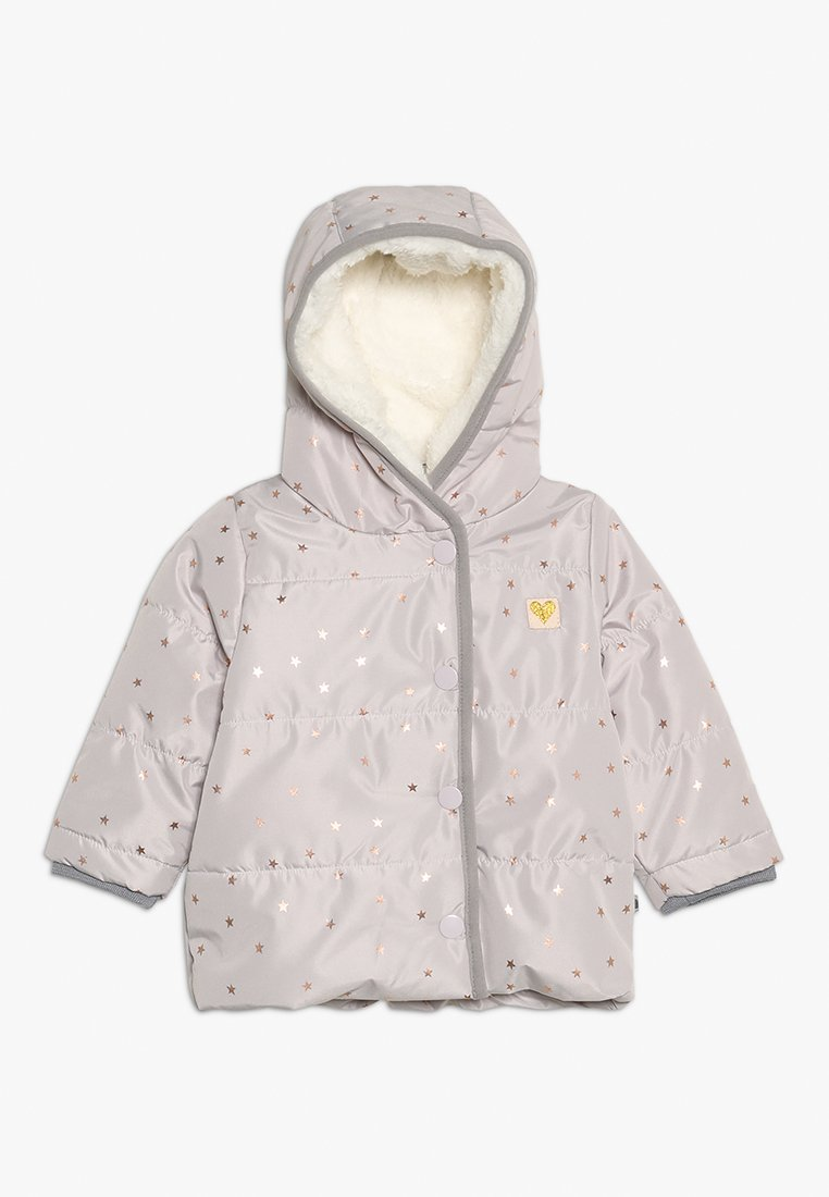 Jacky Baby - ANORAK OUTDOOR - Winter jacket - flieder