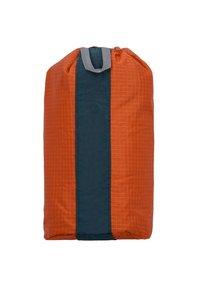 Deuter - Shoe bag - orange - 1