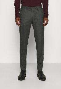 Cinque - PULETTI SUIT - Suit - grey - 4