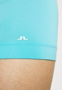 J.LINDEBERG - JASMIN GOLF DRESS - Sports dress - beach blue - 7