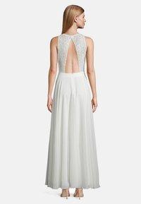 Vera Mont - Occasion wear - ivory white - 1