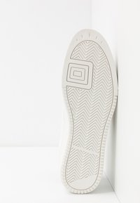 River Island - Trainers - white - 4