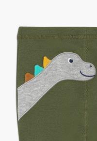 Carter's - DINO BABY 2 PACK SET - Kalhoty - multi-coloured - 5