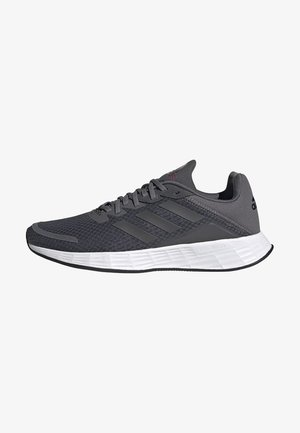 DURAMO SL SCHUH - Neutral running shoes - grey