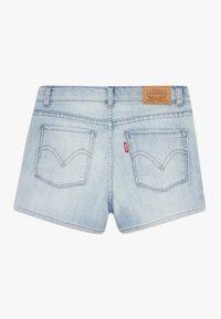 Levi's® - SHORTY  - Denim shorts - wallie - 1