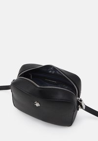U.S. Polo Assn. - JONES CROSSBODY BAG  - Sac bandoulière - black - 2