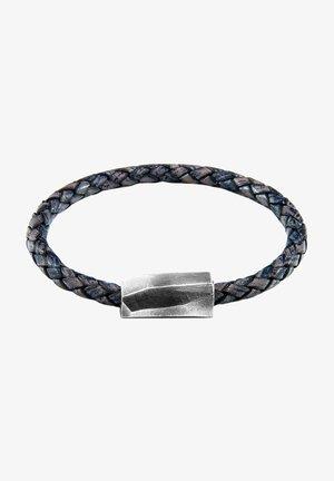 HAYLING - Armbånd - blue