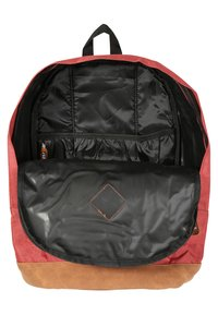 Fabrizio - BESTWAY BACKPACK - Zaino - orange - 3