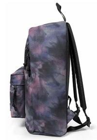 Eastpak - OUT OF OFFICE - Rucksack - dust combo - 2