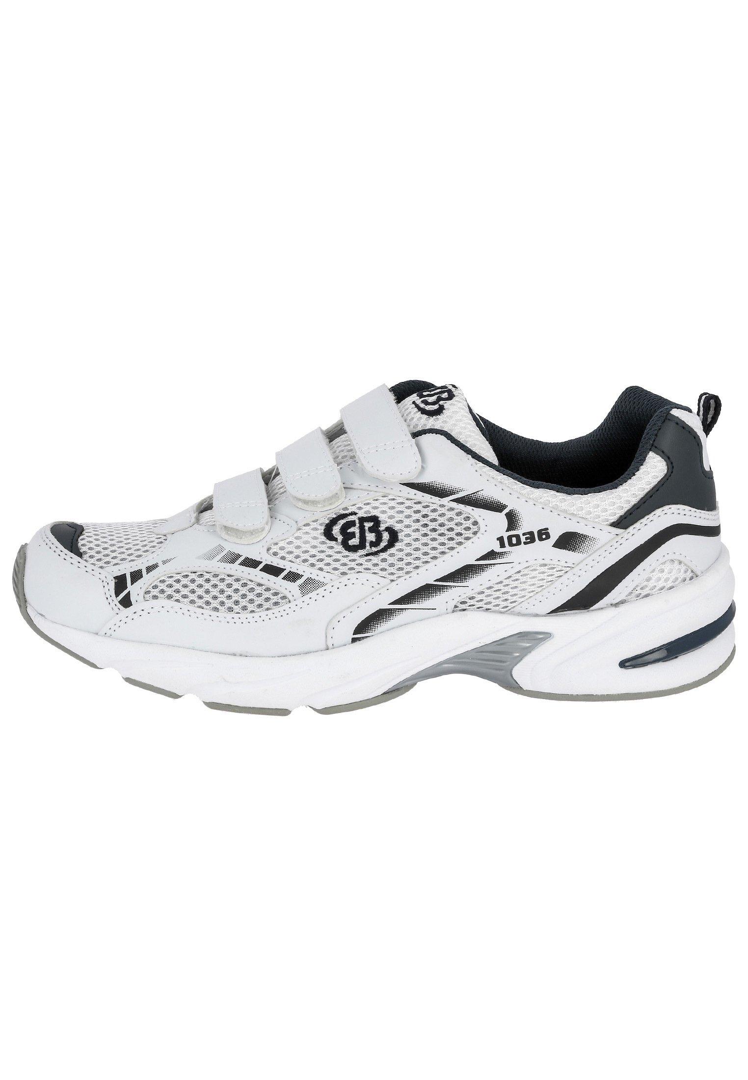 Brütting Schuhe günstig online kaufen |