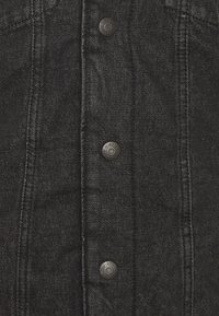 Jack & Jones - JJIJEAN JJJACKET - Spijkerjas - black denim