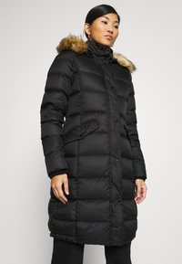 Marc O'Polo - Down coat - black - 5