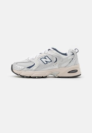 MR530 - Trainers - silver