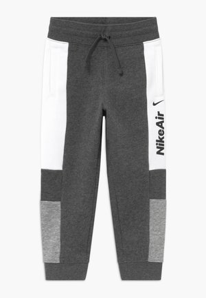 Trainingsbroek - charcoal heather