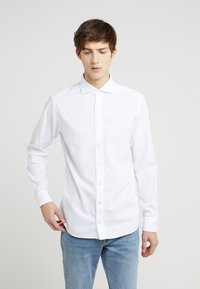 Eton - SLIM FIT - Formal shirt - plain - 0